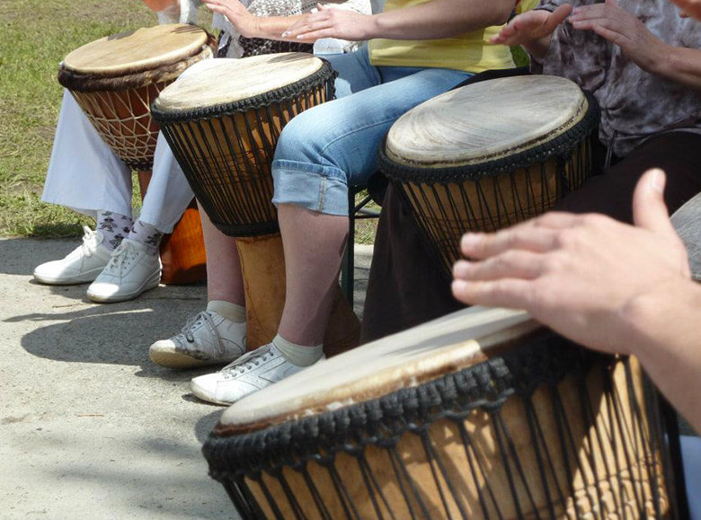 palombes-adultes-djembe2