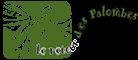 palombes-logo-small