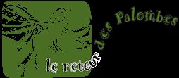 palombes-logo