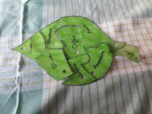 poisson-puzzle-enfant